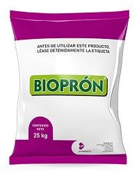 Bioprón