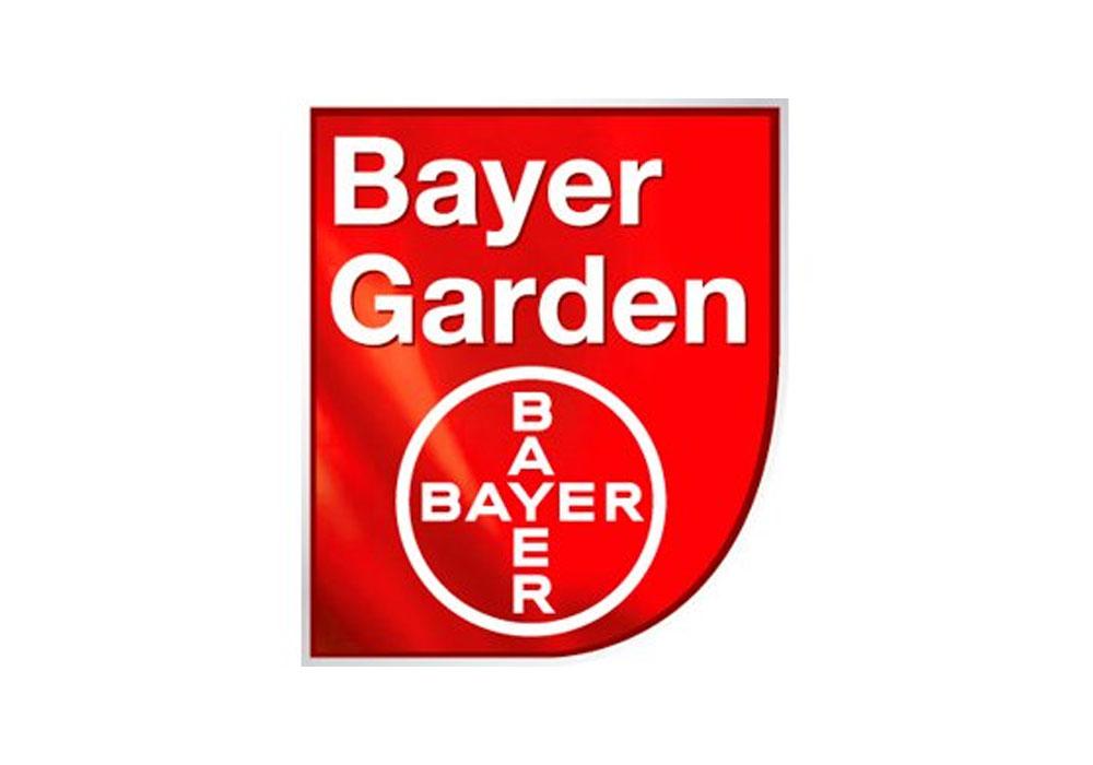 Bayer Garden