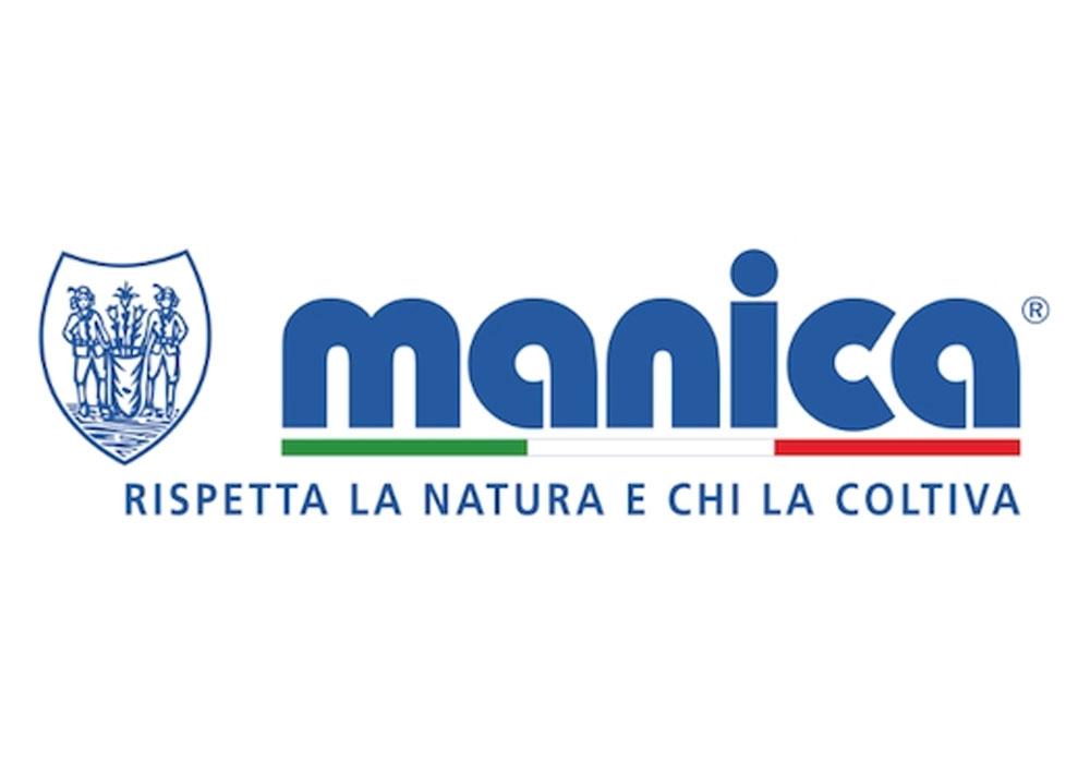 Manica