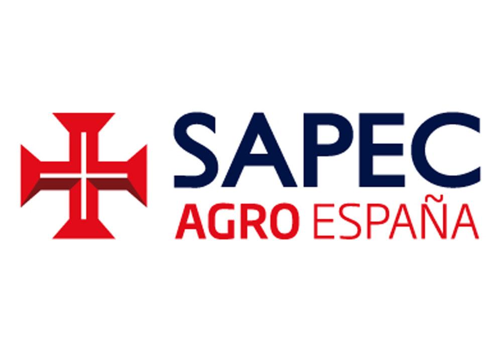 SAPEC AGRO